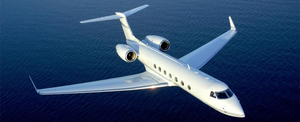 Seguro Aeronáutico: Avião